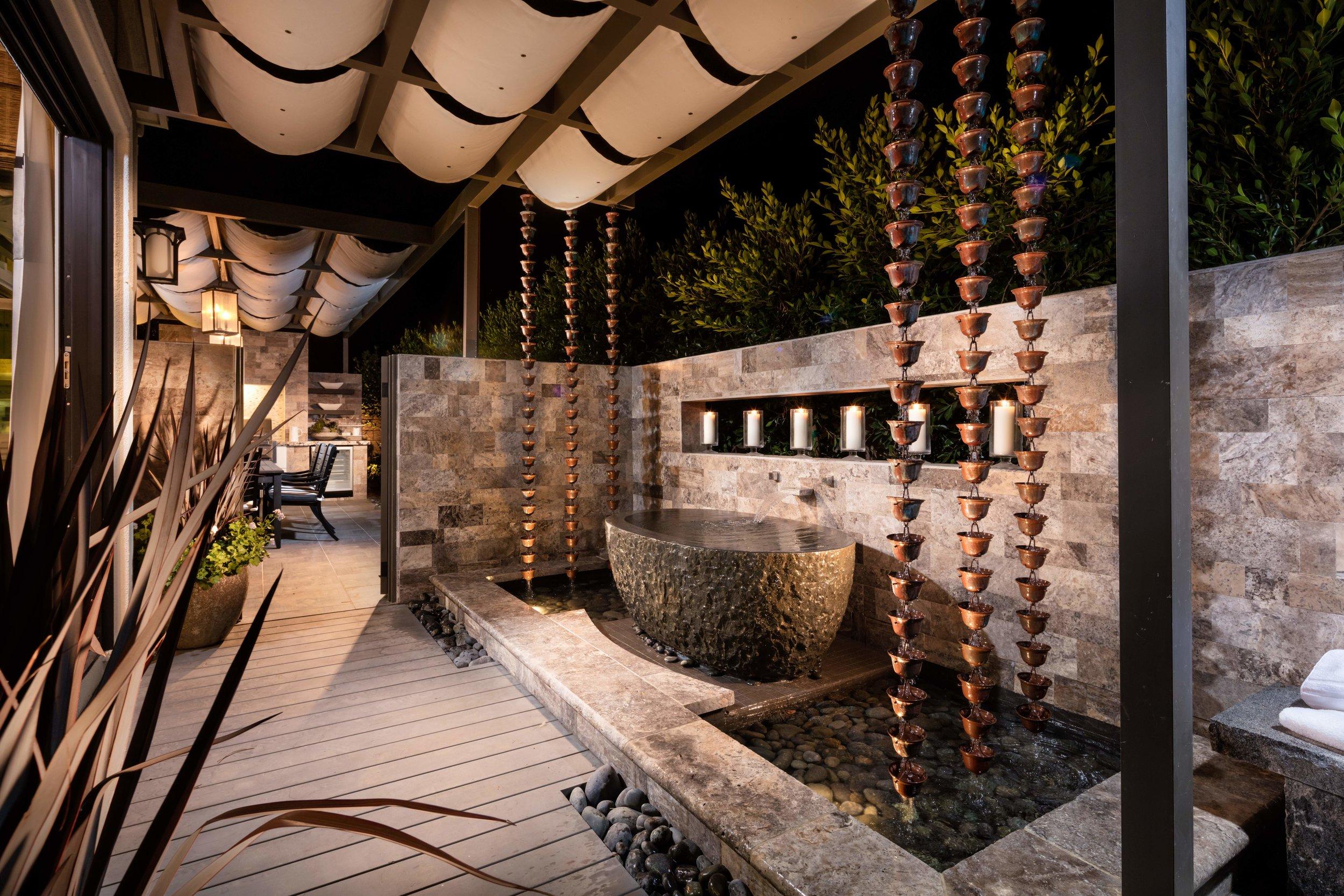 03-The Ridge-Cadencia Manor_Outdoor Zen Spa.jpg