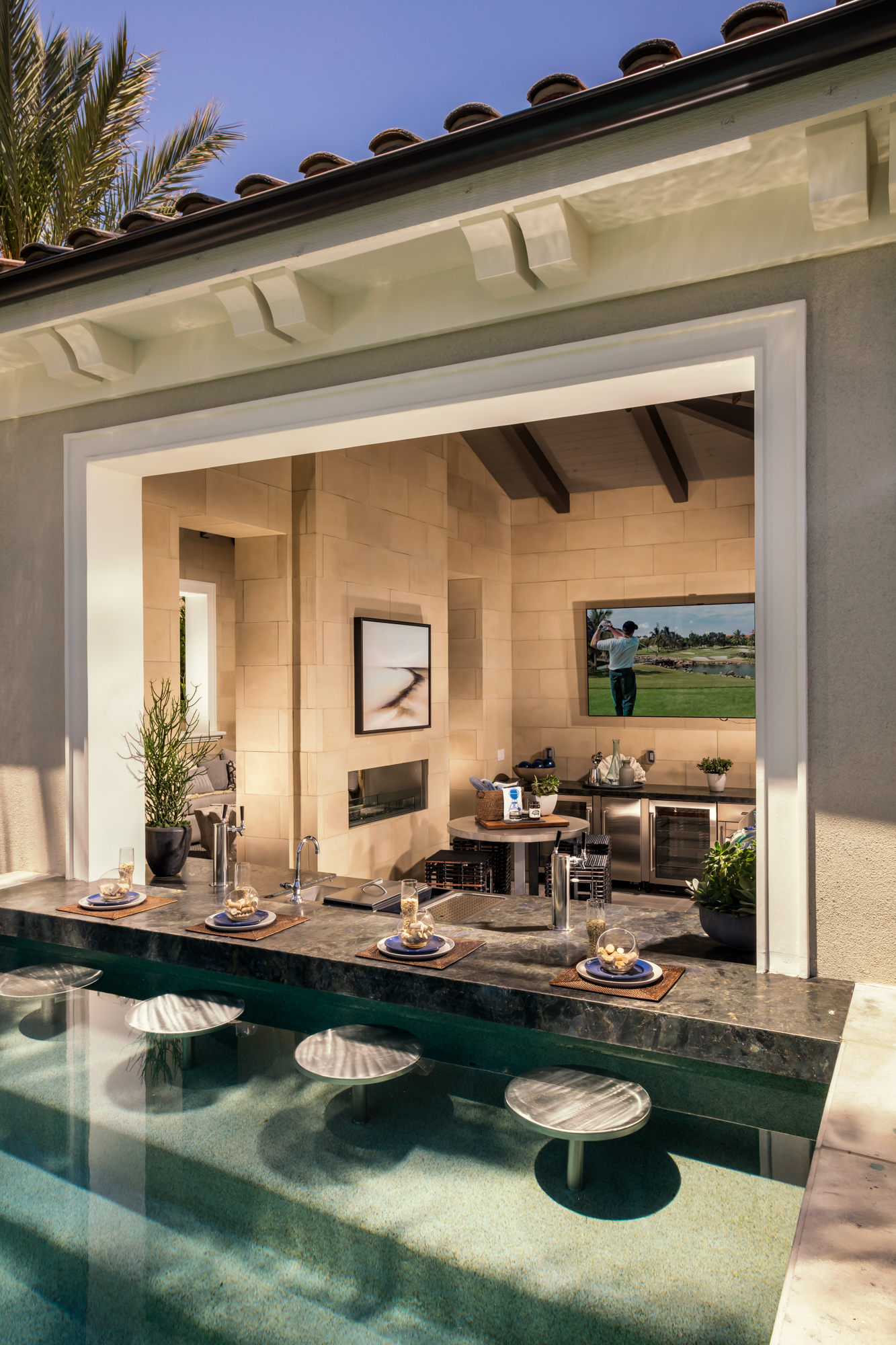 Marbella-Santa Monica_Pool House Barstools.jpg