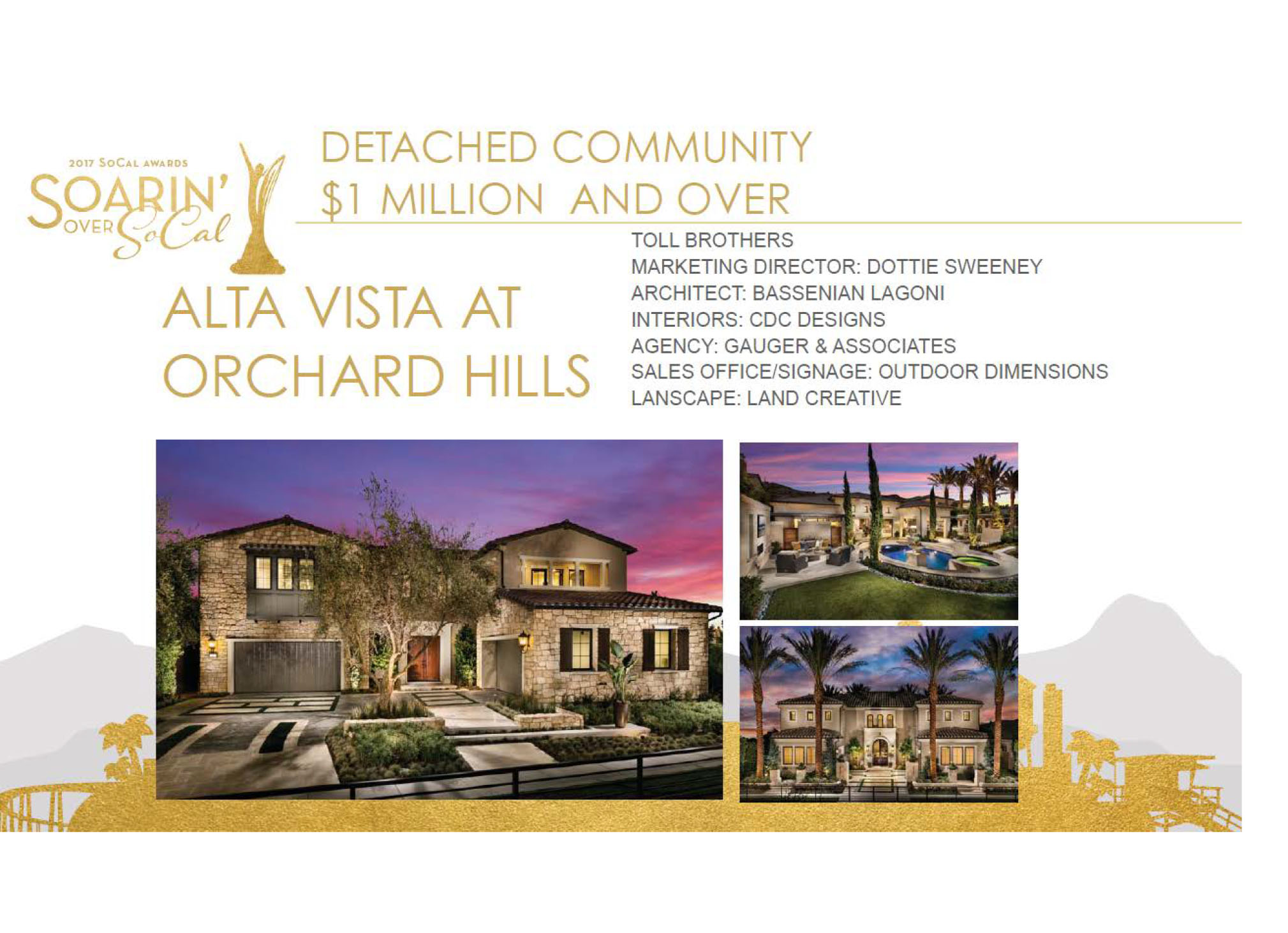 Alta Vista -Best Detached Community.jpg