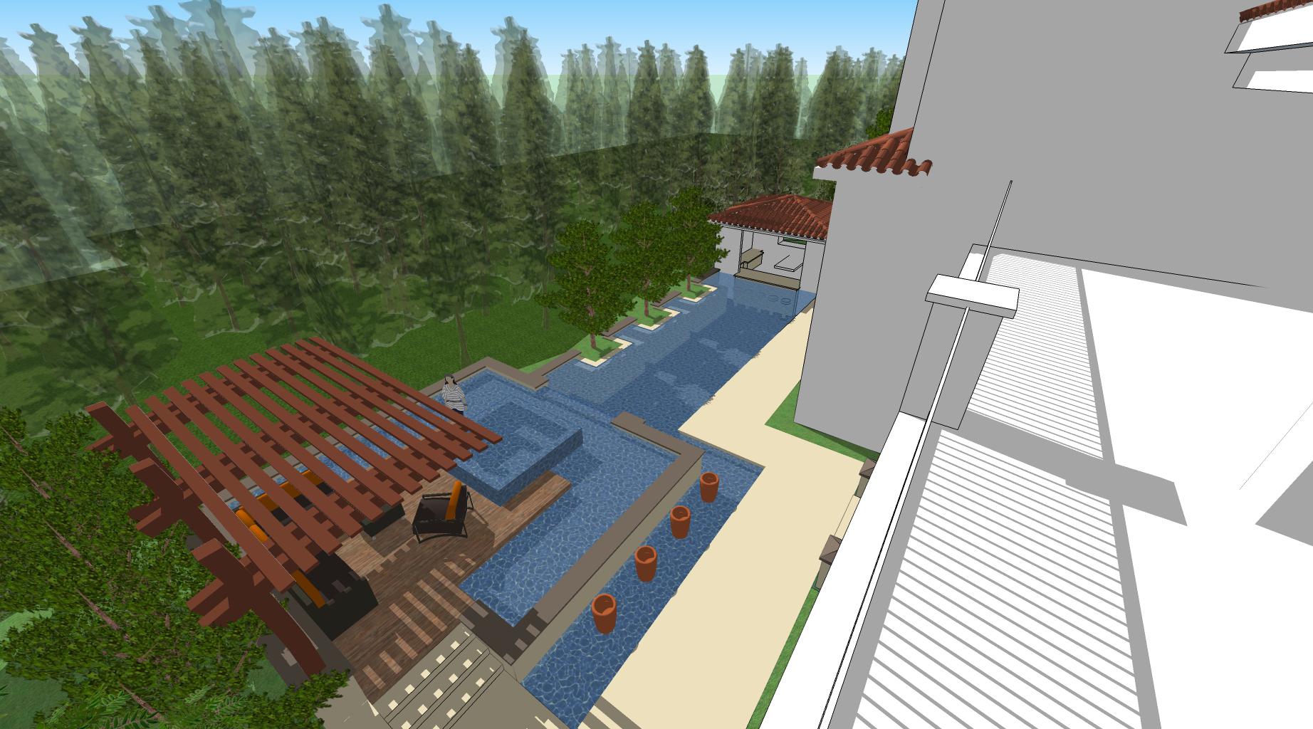 Yantai-RG & Villas Perspective 07.JPG