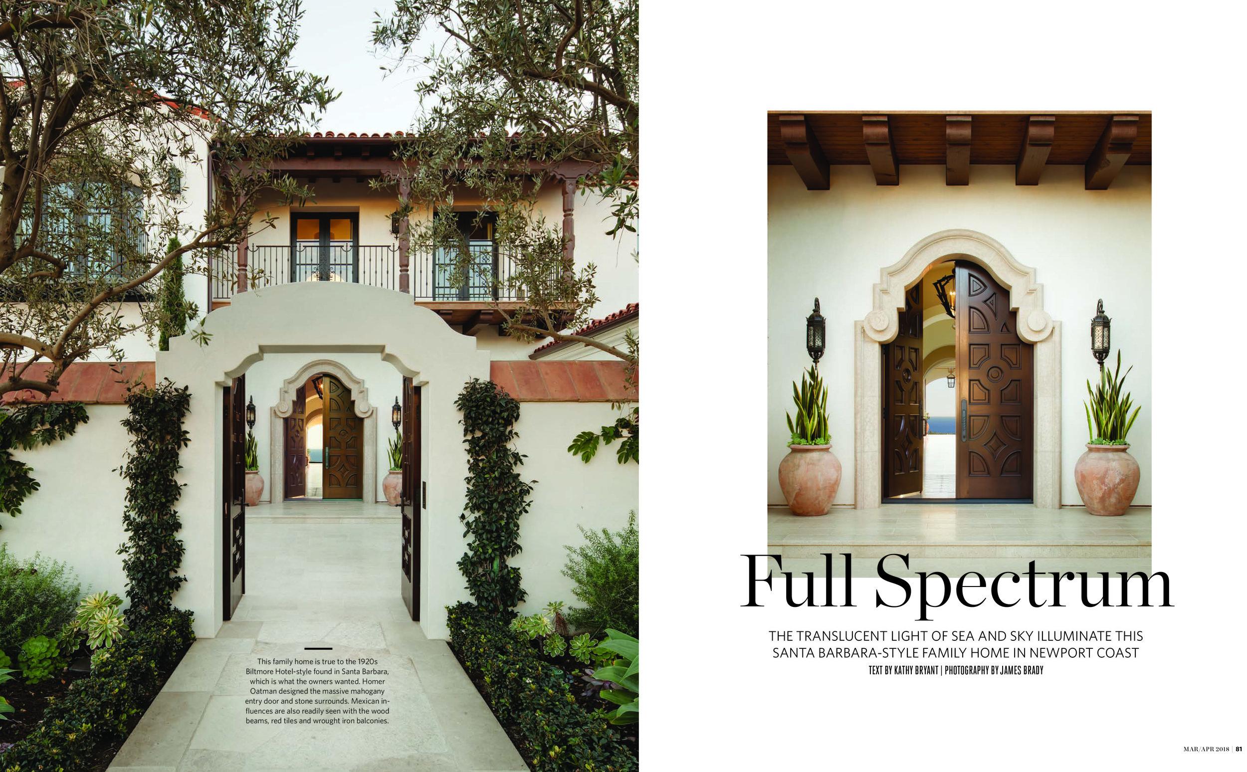 California Homes 2.jpg