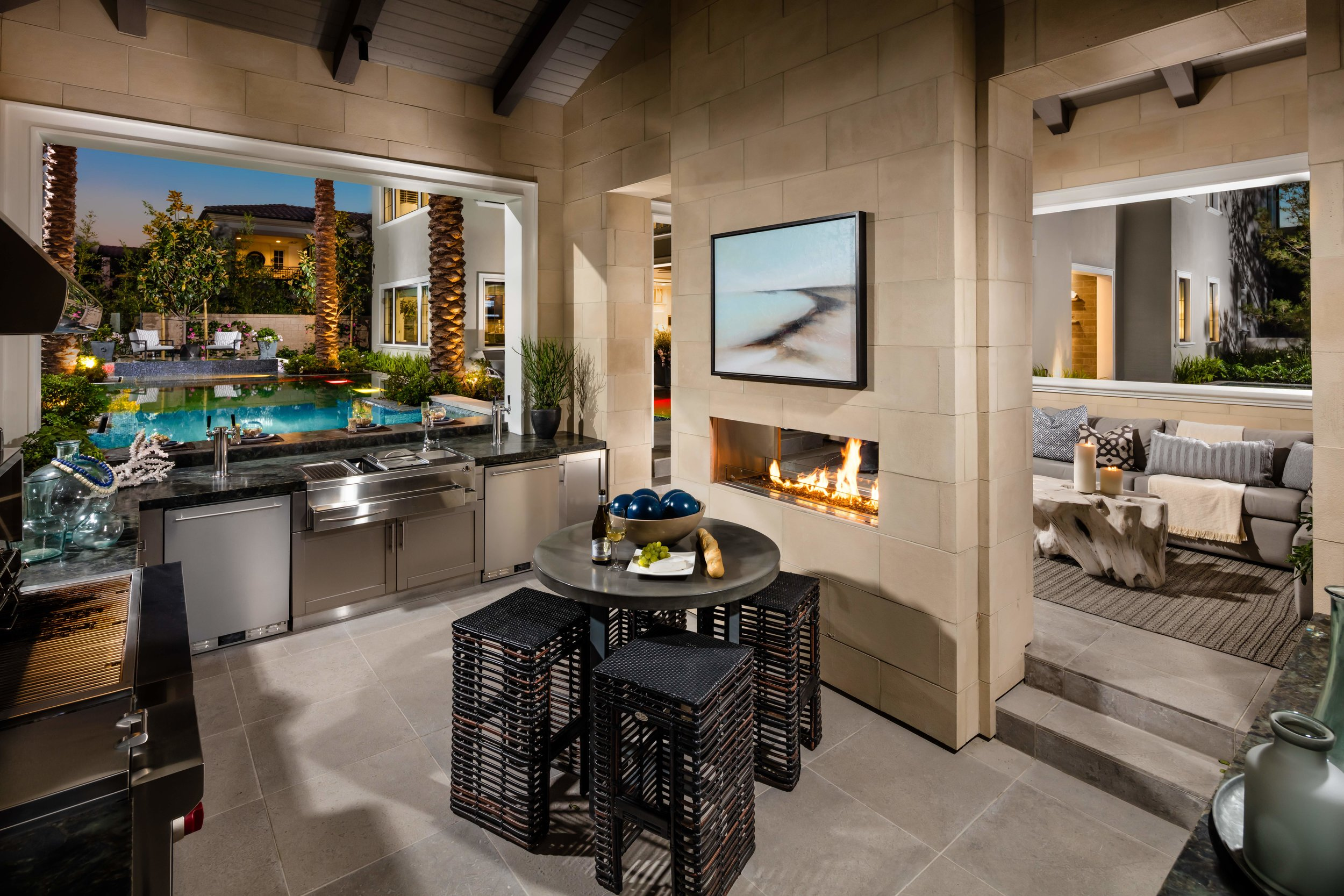 29-Marbella-Santa Monica_Pool House-Edit.jpg