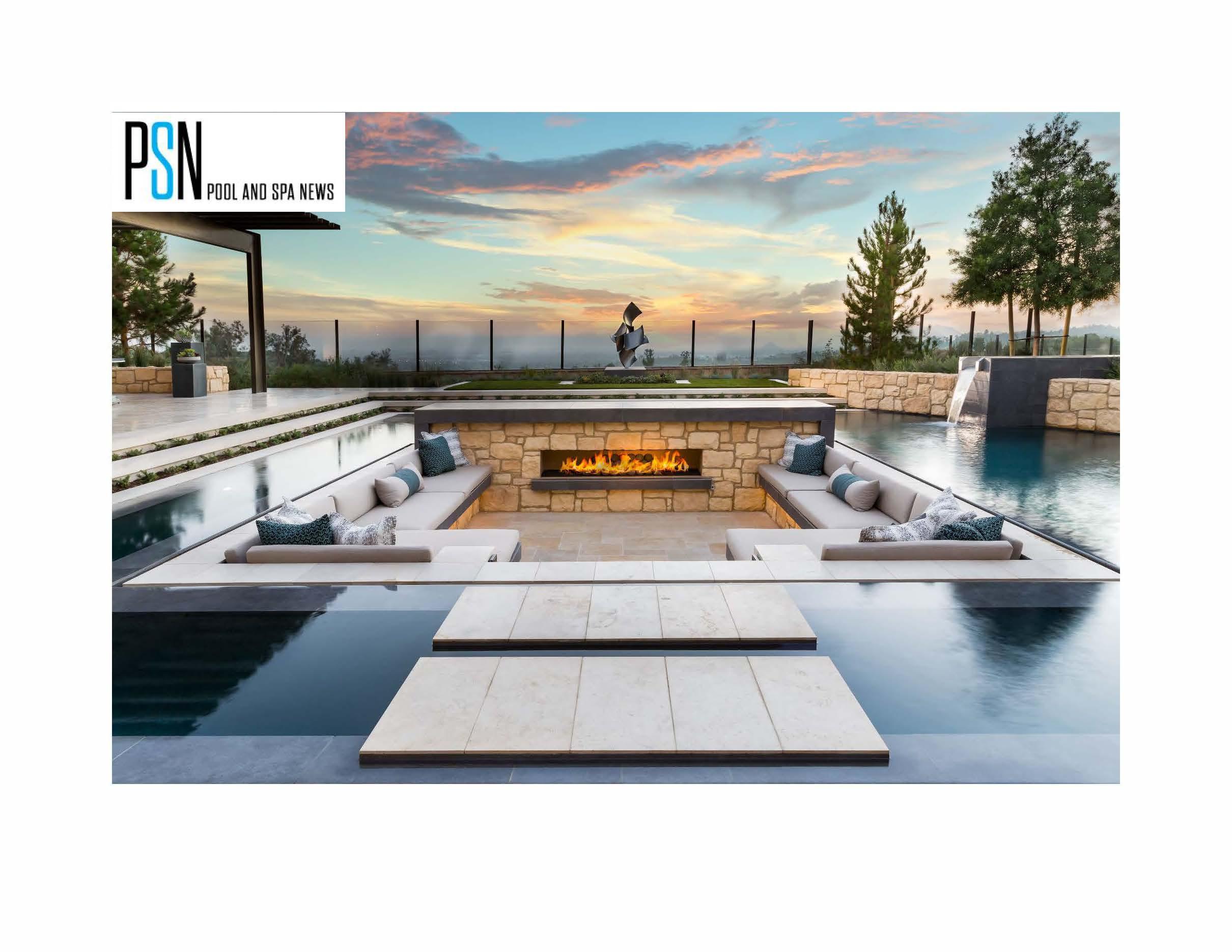 pool and spa news 2_Page_1.jpg