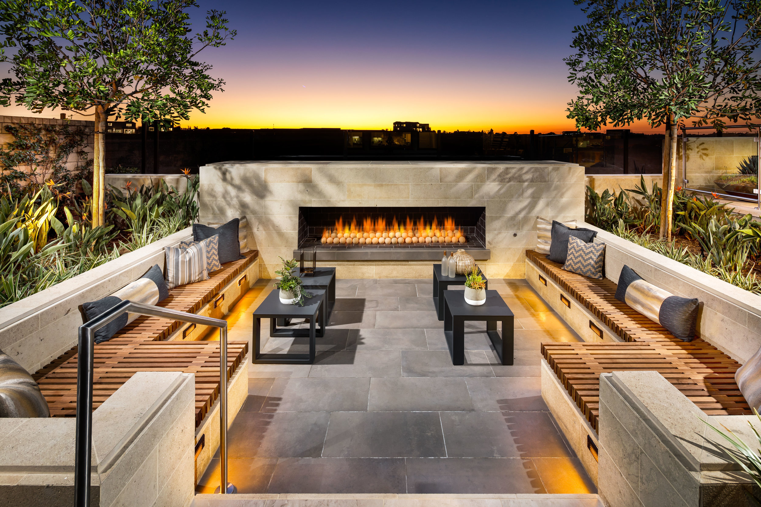 36-Palomar-Savenza_Sunken Fire Pit a.jpg