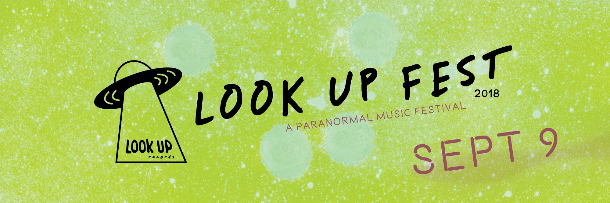 Look-Up-Fest-Banner.jpg