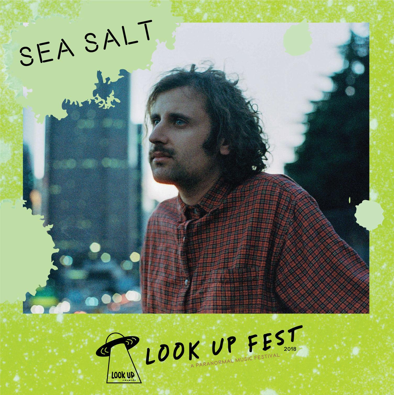 Sea-Salt-updated.jpg