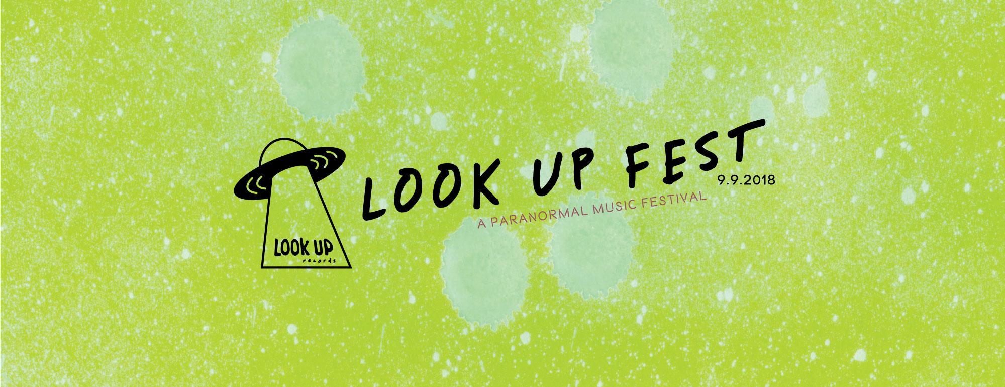 Look-Up-Fest-Banner1.jpg