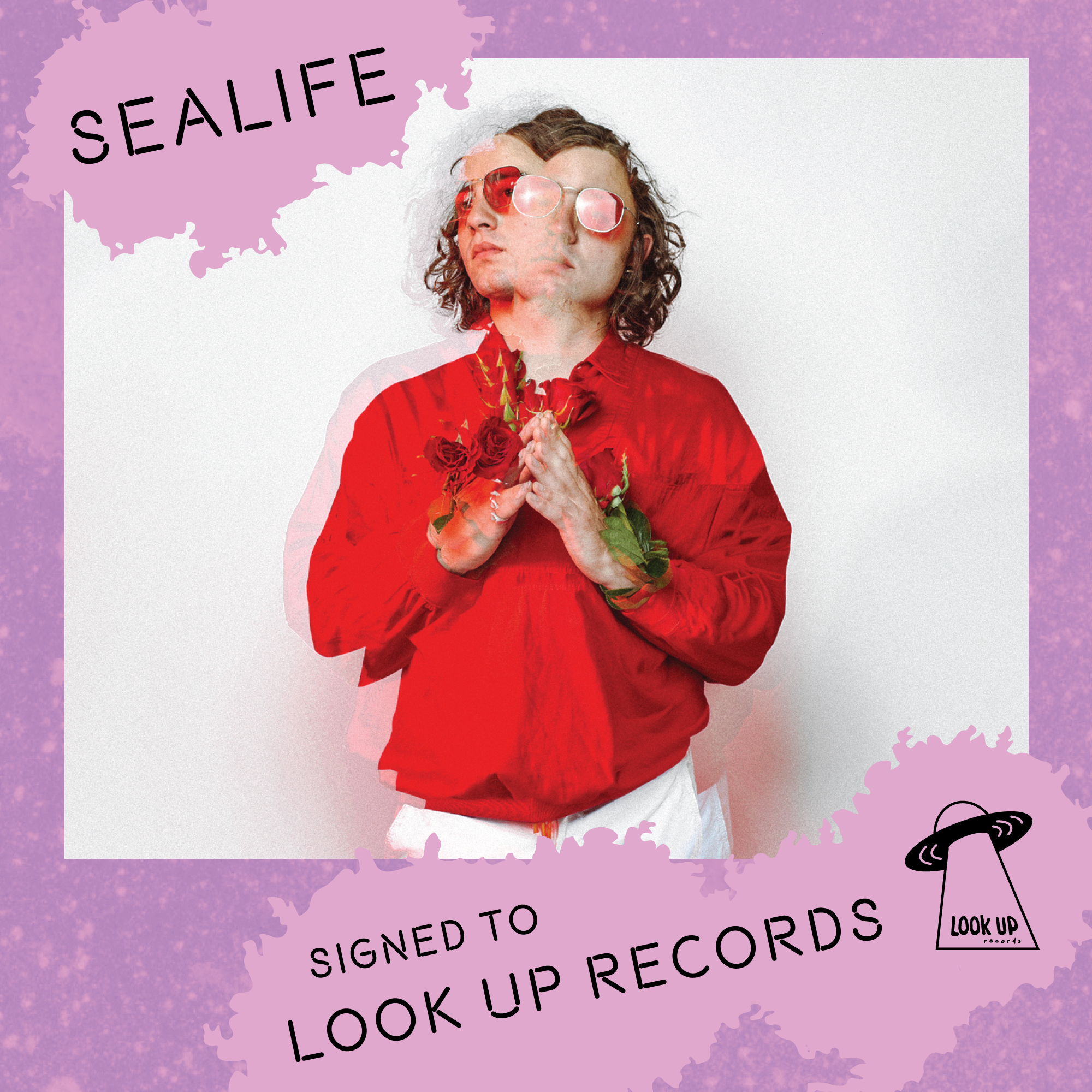 sealife announcement.png