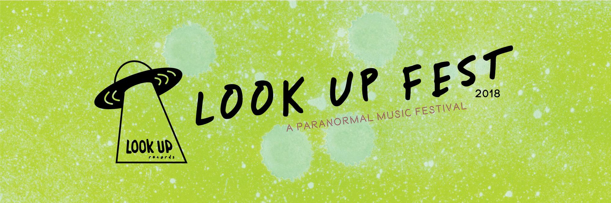 A-Parnormal-Music-Festival.jpg