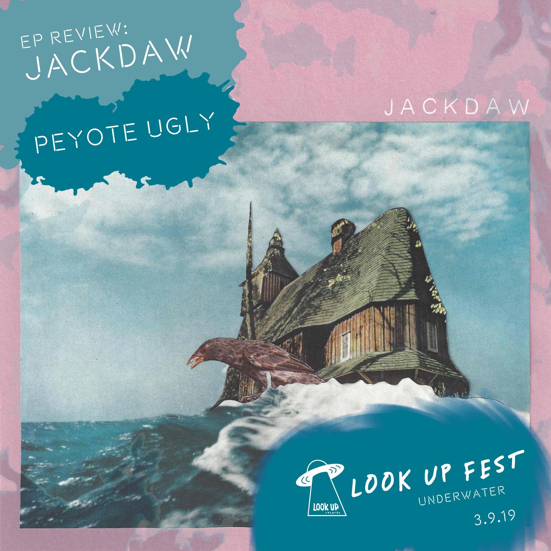 review-peyote-ugly-jackdaw-ep-lufu.png