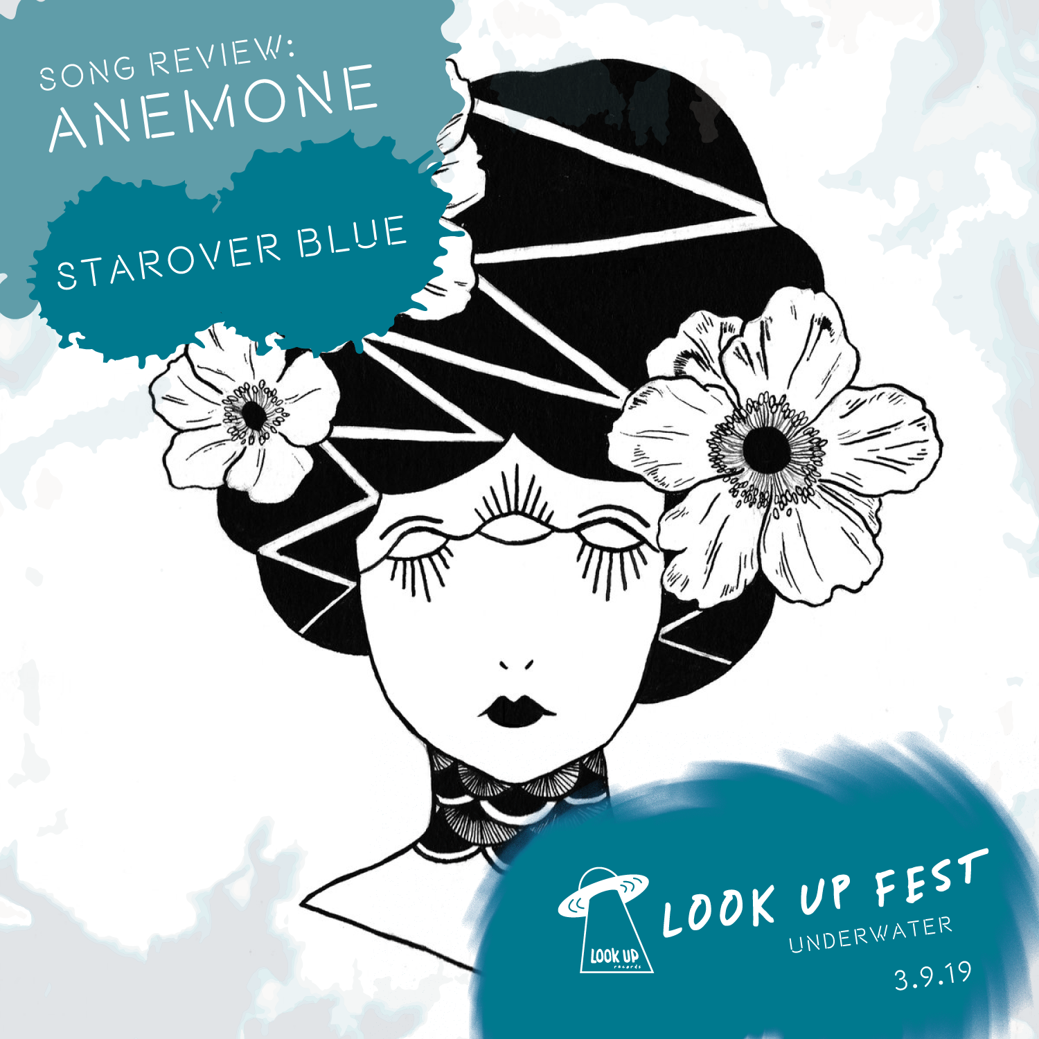 Anemone-starover-blue-single-lufu-look-up.png
