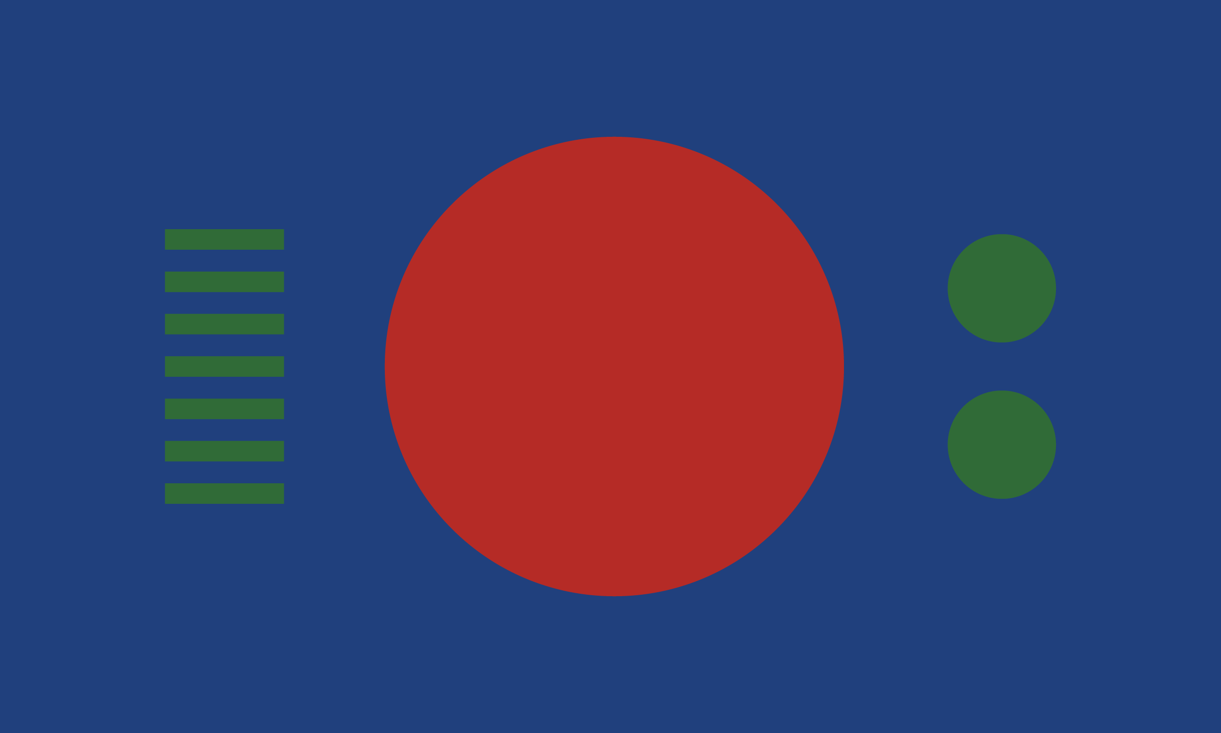 FLAG-MARS.png