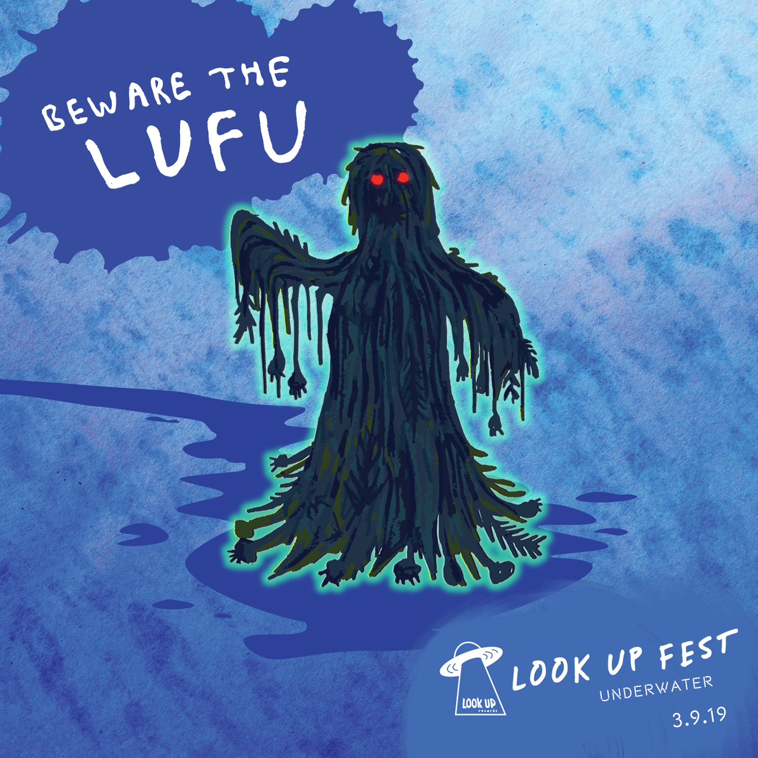 BEWARE-THE-LUFU.png
