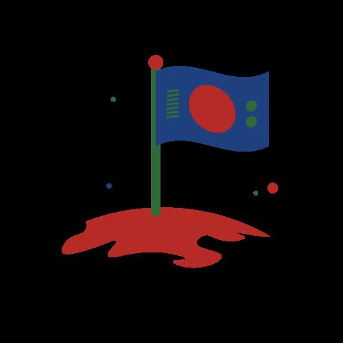 FLAG ON MARS.png