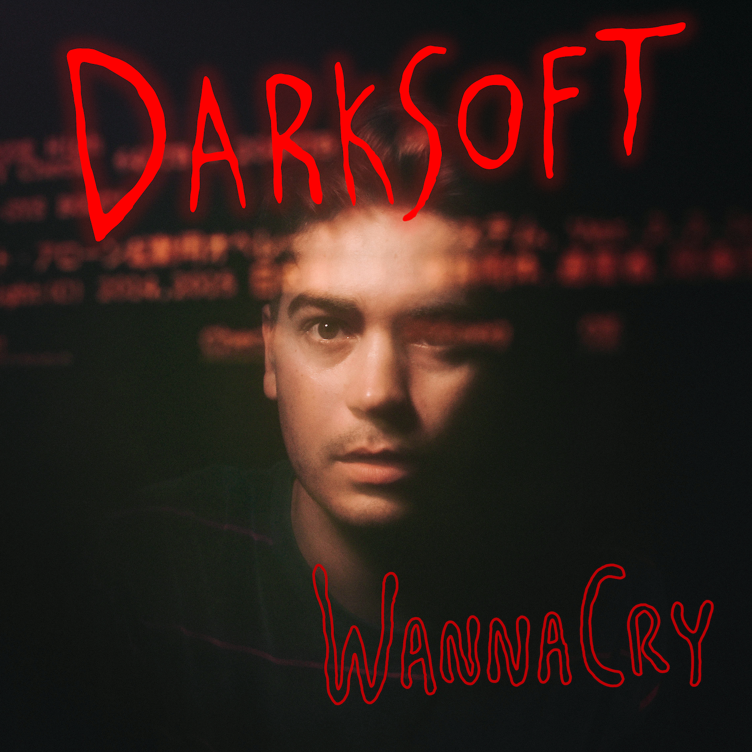 WANNACRY 1500px.png