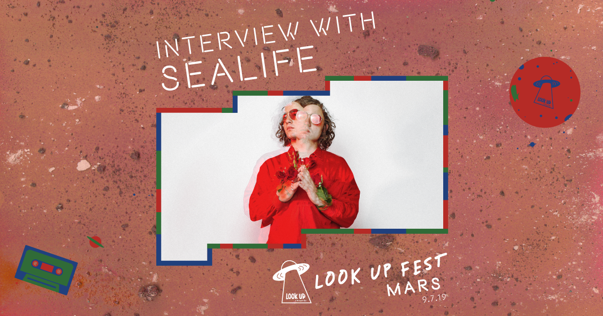 INTERVIEW-WITH-SEALIFE.png