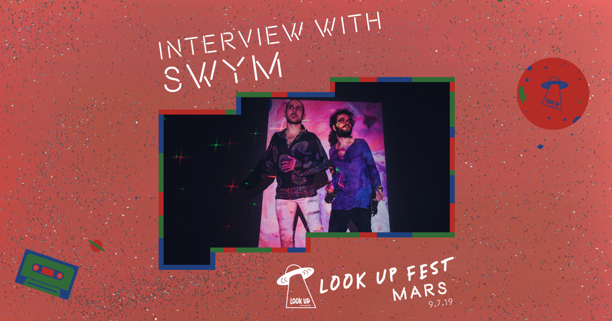 INTERVIEW-WITH-SWYM