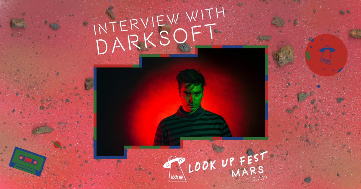 INTERVIEW-WITH-DARKSOFT