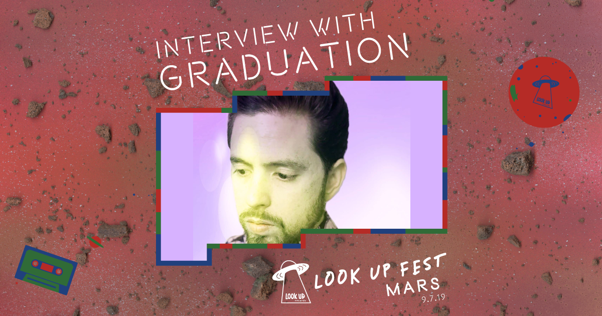 INTERVIEW-WITH-GRADUATION