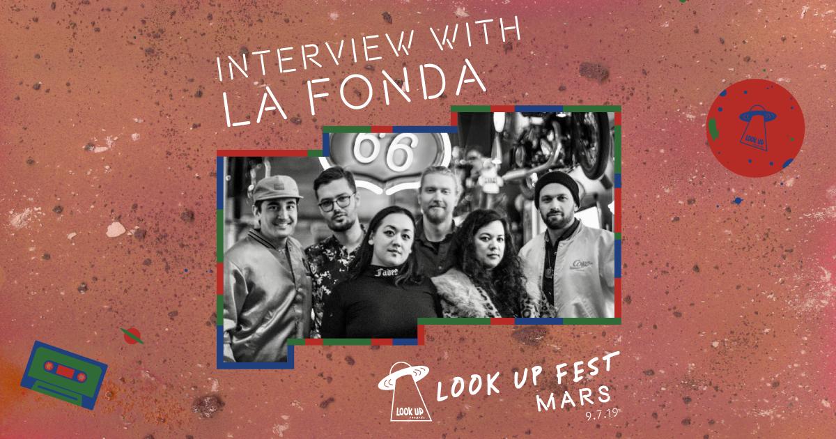 INTERVIEW-WITH-LA-FONDA.png