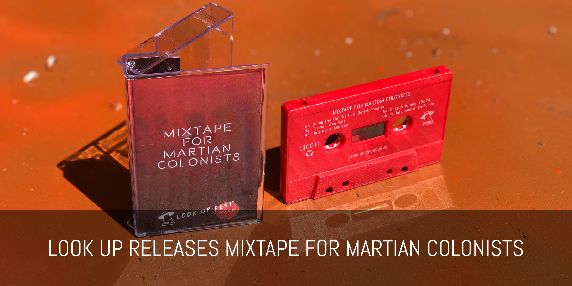 MARTIAN-COLONISTS-COMPILATION-RELEASE.png