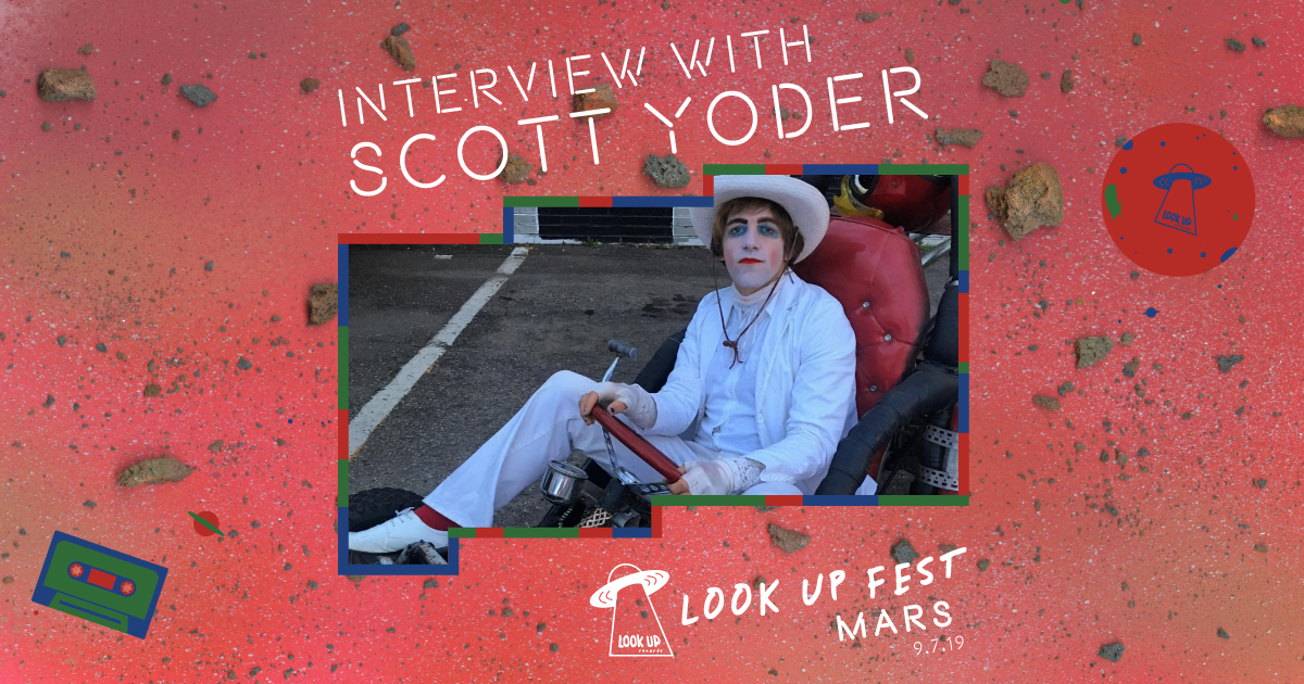 INTERVIEW-WITH-SCOTT-YODER