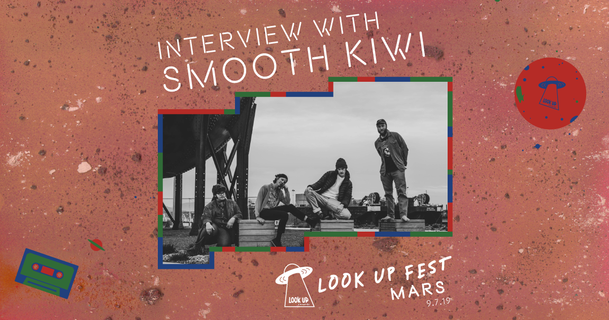 INTERVIEW-WITH-SMOOTH-KIWI.png