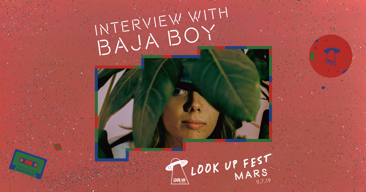INTERVIEW-WITH-BAJA-BOY.png