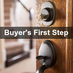Buyer Information