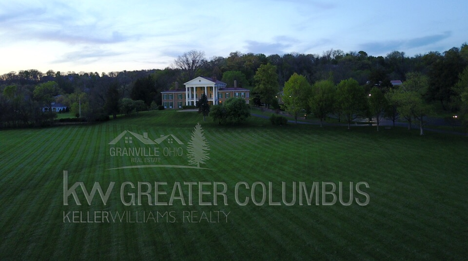 Copy of Granville homes for sale