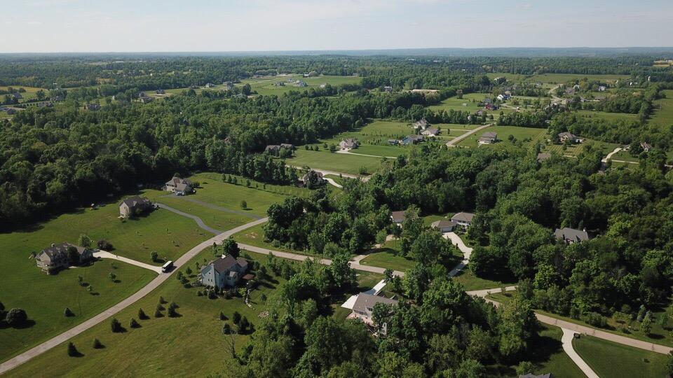 Stone Creek Estates -