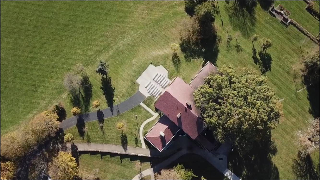 Granville Ohio Real Estate