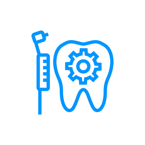 root-canal-icon.png