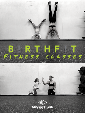 Copy of Fitness classes (1).png