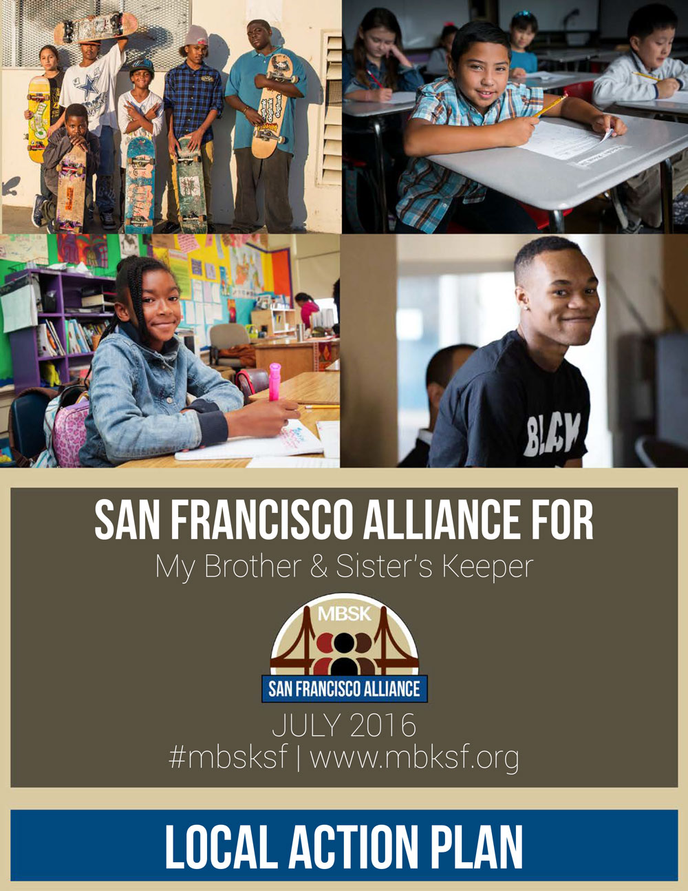 MBSK-Local-Action-Plan-July-2016.jpg