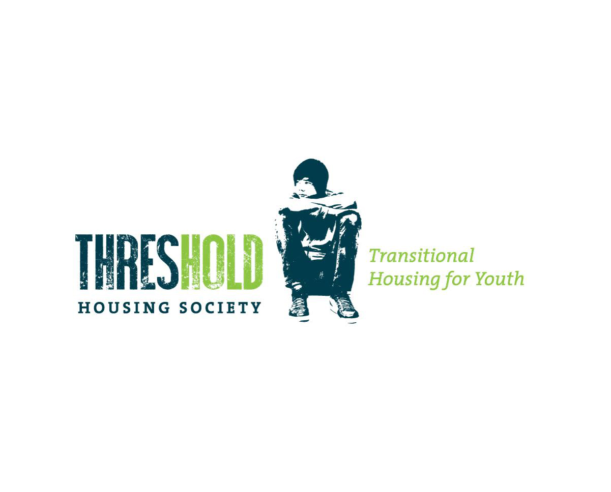 Threshold Housing Society - Threshold Housing Society works to prevent adult homelessness by providing safe housing, support services, and community to at-risk youth.Learn more at www.thresholdhousing.ca