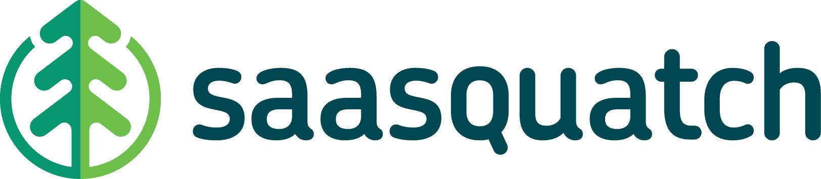 saasquatch-logo-left-no-slogan_RGB-300dpi.jpg