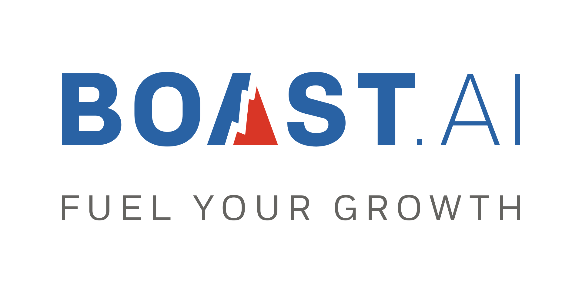 Boast-AI-tagline-color.png