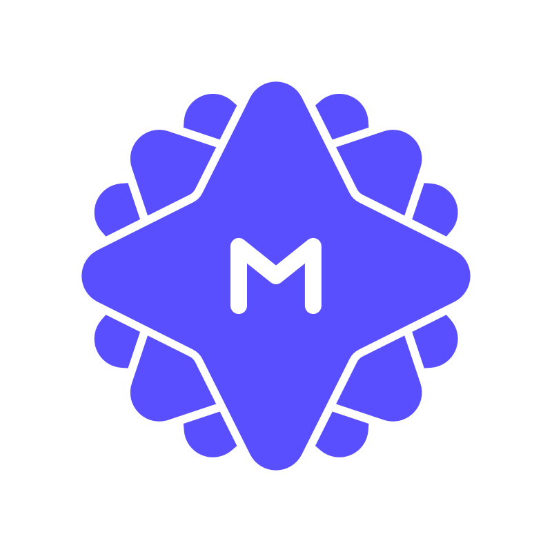 metablurp.png
