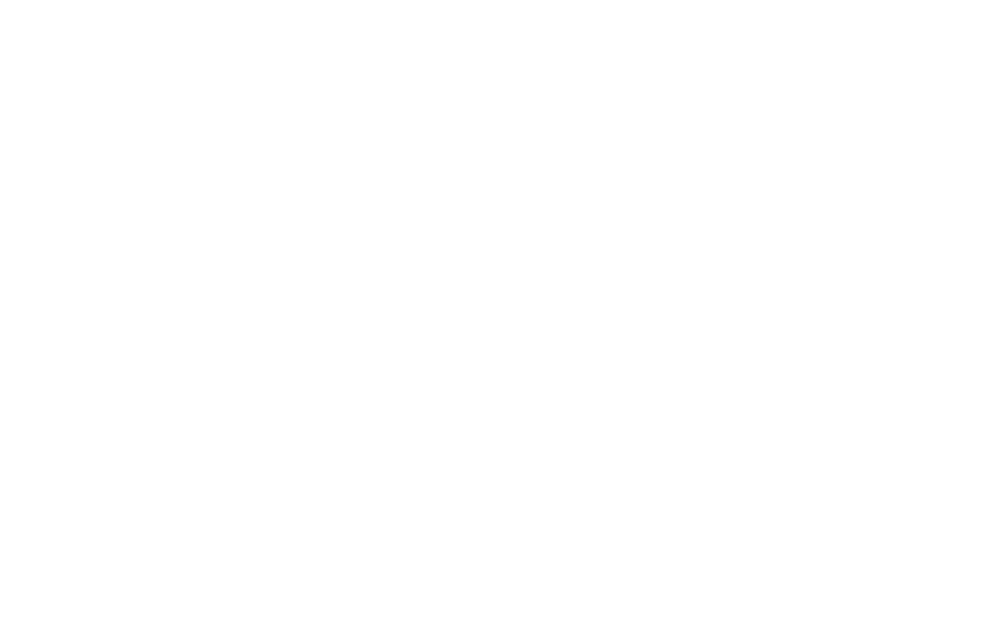 Global Farms Direct-logo-white.png