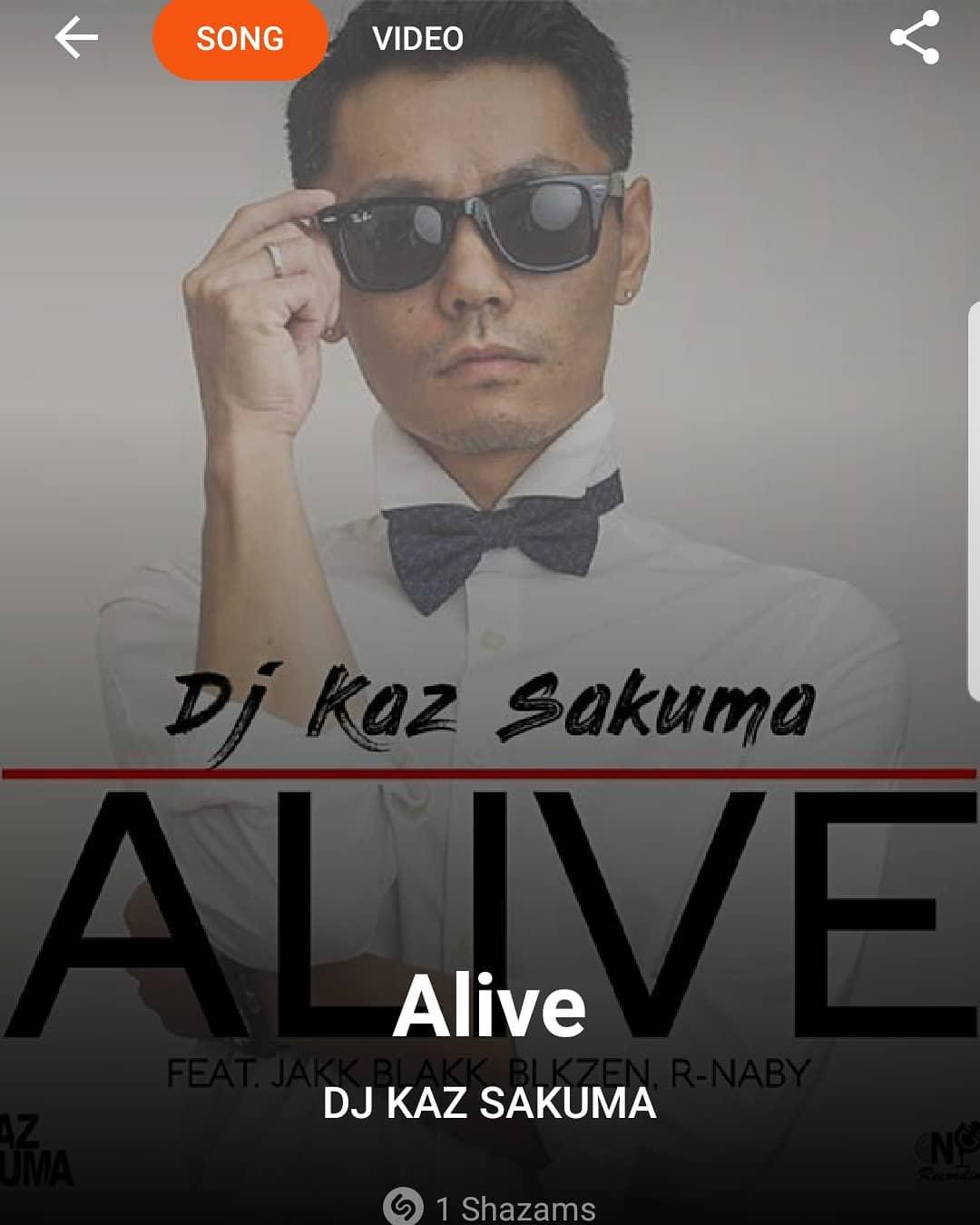 Alive Shazam pic.jpg