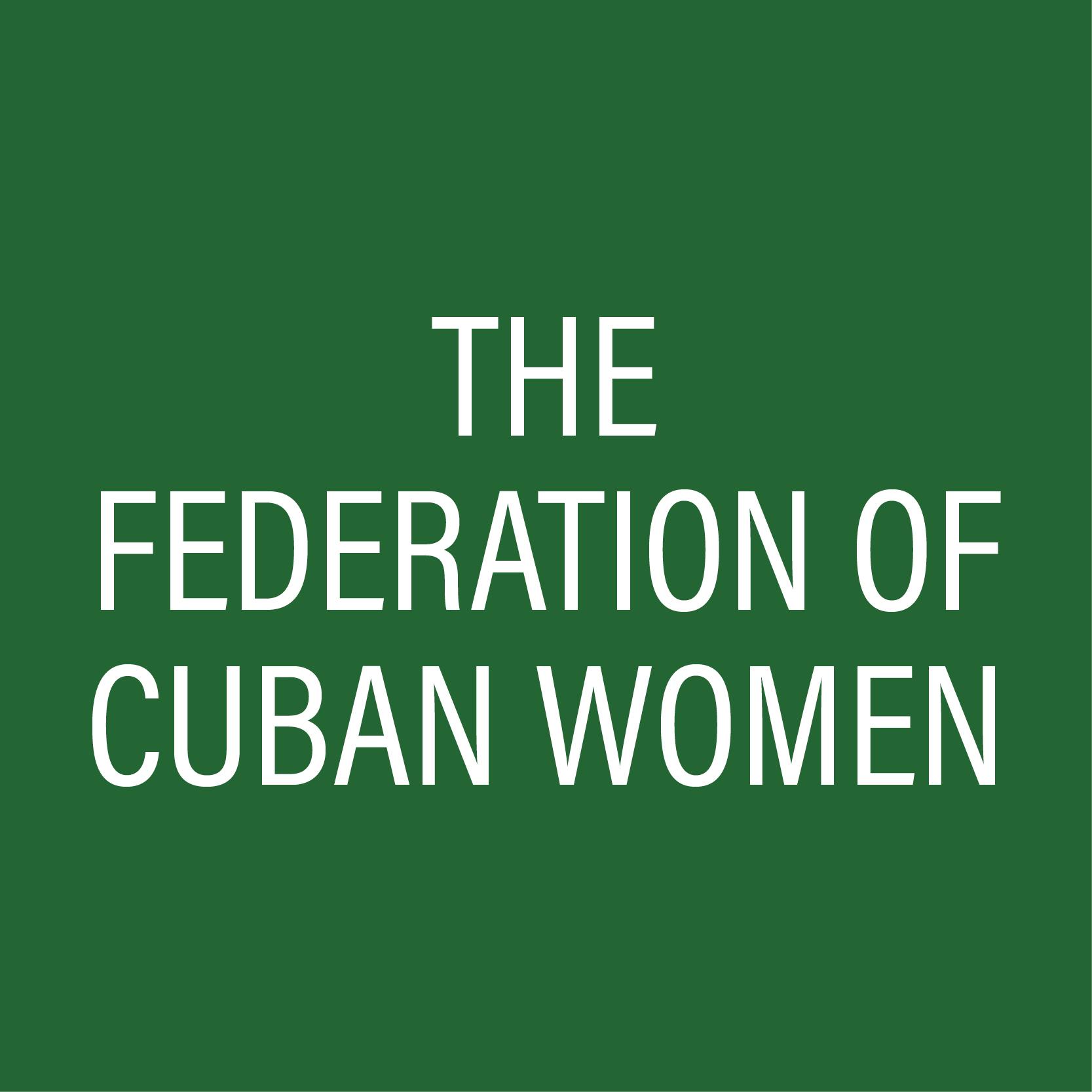 Federation of Cuban Women.jpg