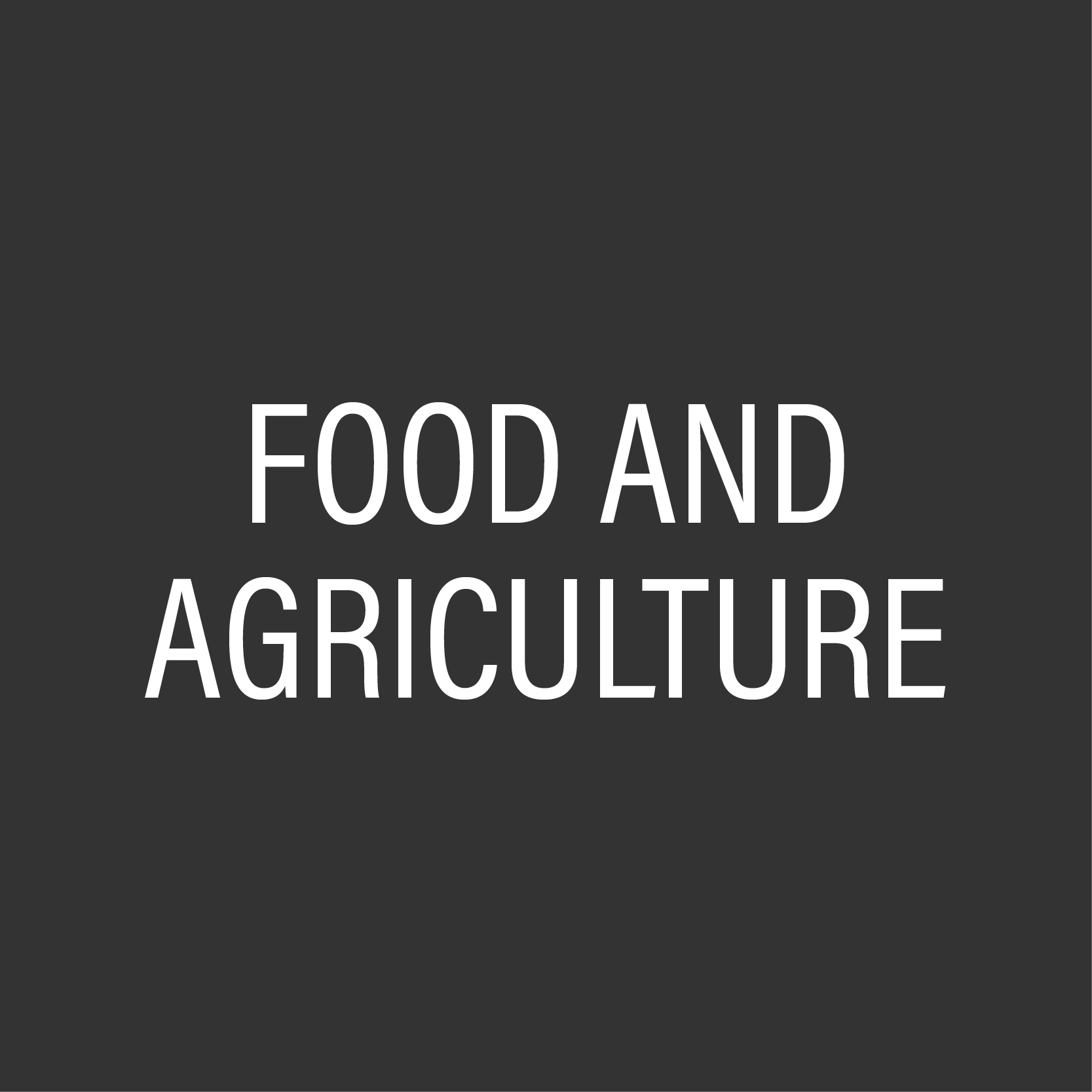 Food and Agriculture.jpg
