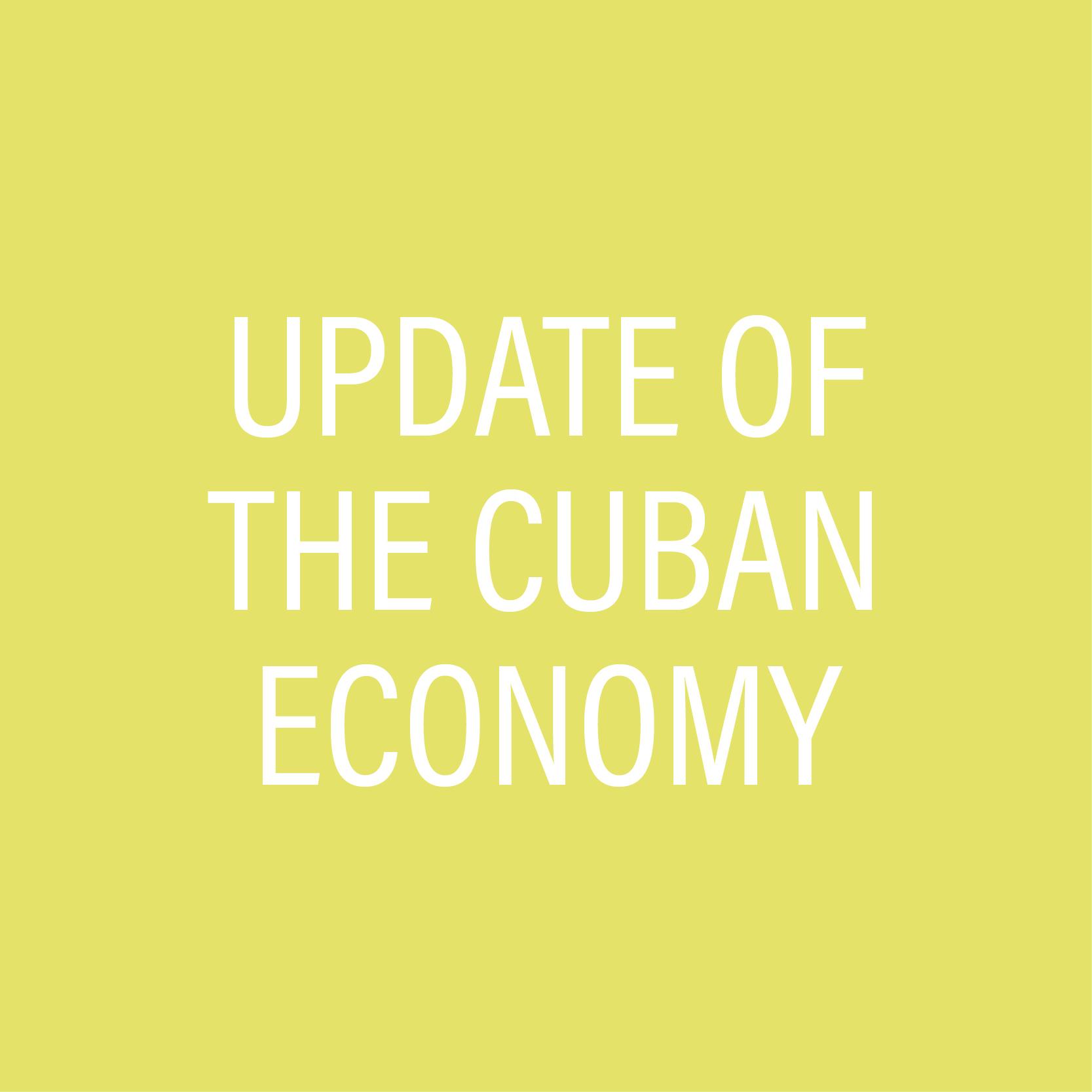 Update of Cuban Economy.jpg