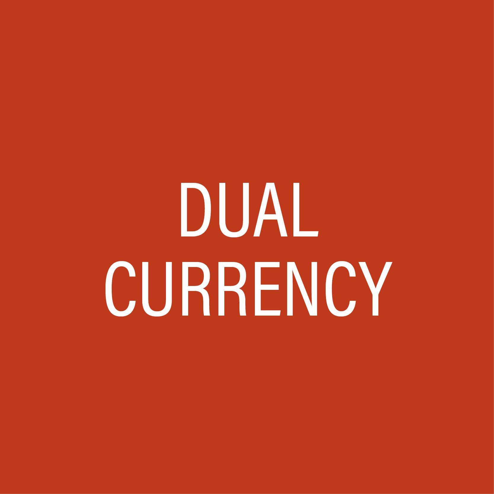 Dual Currency.jpg