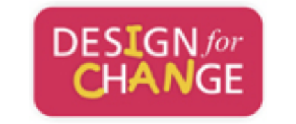 design-for-change.png