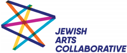 jewish-arts-collaborative.png