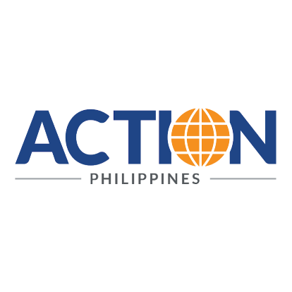 Action International Ministries (ACTION) is a global mission agency committed to sending multinational missionaries who treasure Jesus Christ and minister His Gospel in word and deed, primarily to the poor.