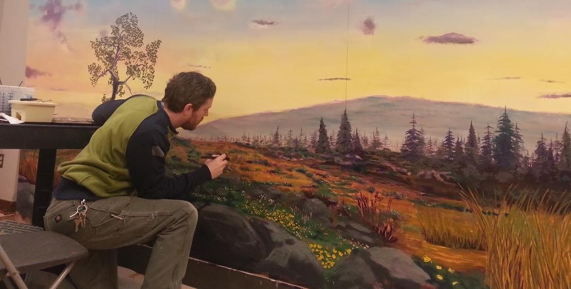 Puma-Mural-in-process-Aaron-Delehanty.jpg