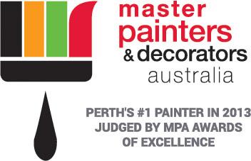 MPDA-Logo-(CC).jpg